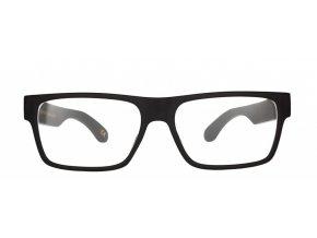 Brýle ze dřeva pro každého