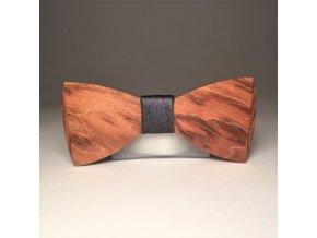 drewniana muszka (7)