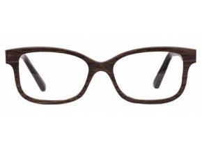 Dioptrické brýle Holly