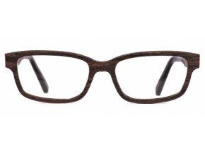 Moderní dioptrické brýle