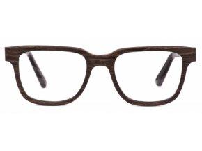 Moderní brýle