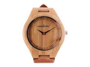 Luxusní hodinky