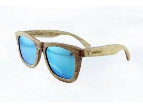 Brýle Vicence
