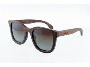 Sluneční brýle Caluma