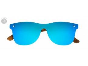 Brýle Boney M