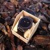 Simon hodinky
