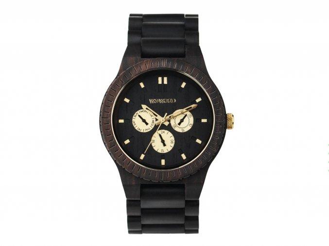 kappa black gold ro 01