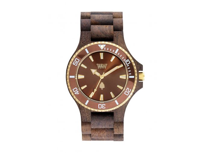 70362517000 DATE MB CHOCO ROUGH BROWN 01 preview