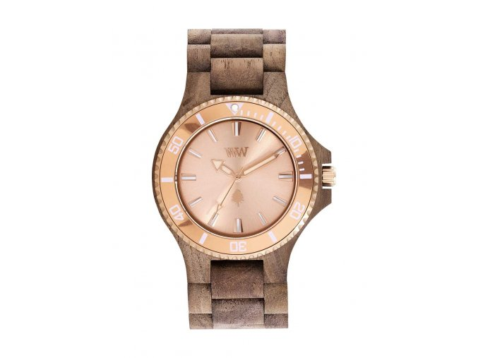 70362727000 DATE MB NUT ROUGH ROSE GOLD 01 preview