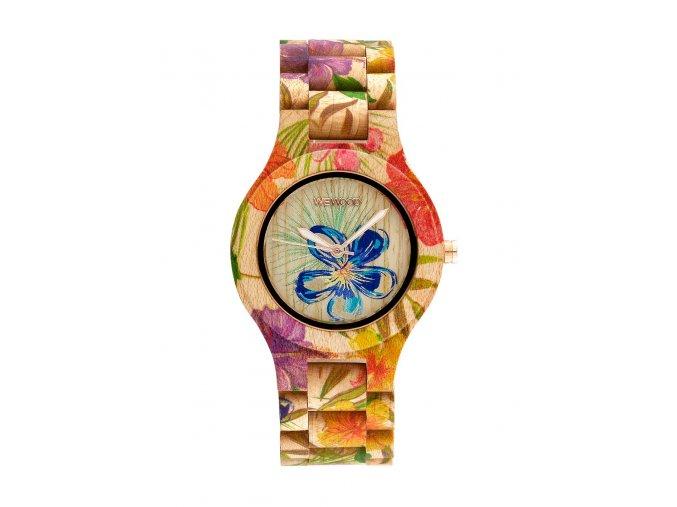 70220225 ANTEA FLOWER BEIGE 01