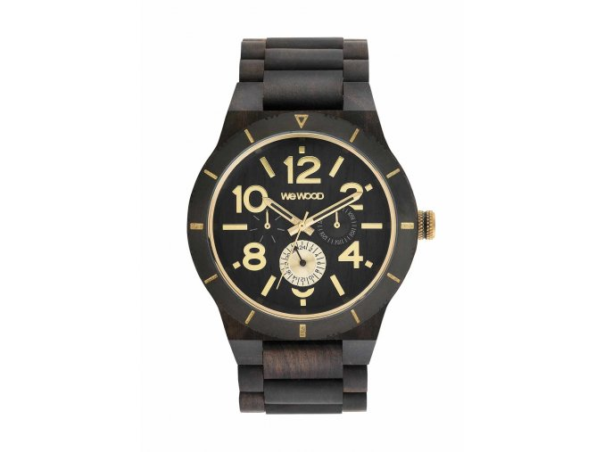 70364316 KARDO MB BLACK ROUGH GOLD 01