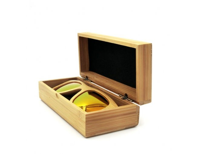 krabička na brýle