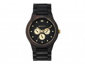 kappa black gold ro 01