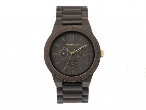 kappa black gold 01