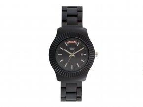 THEMA Black 01