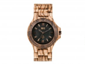 70304723000 DATE ZEBRANO ROUGH 1 preview 01