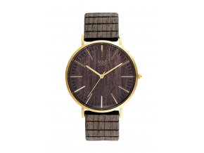 70347050 HORIZON GOLD EBONY 01 preview