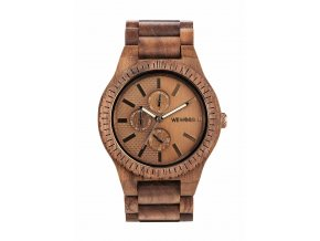 70105725000 KOS NUT BRONZE 01 preview