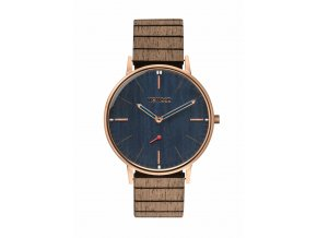 70370010 ALBACORE ROSE GOLD BLUE APRICOT 01