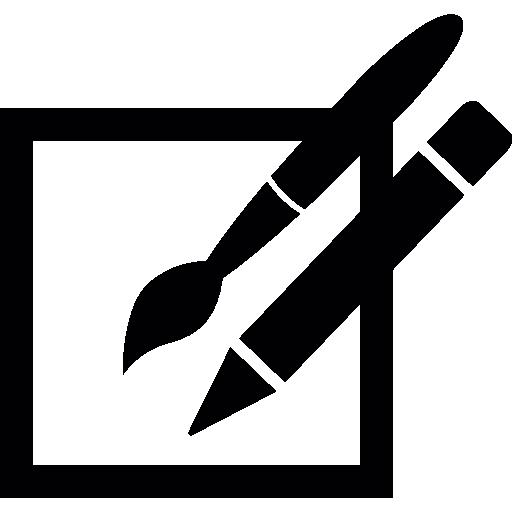 Unikátní design