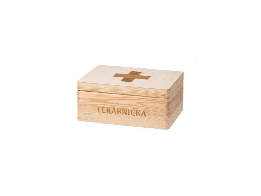 dreveny box lekarnicka 1 1000x665