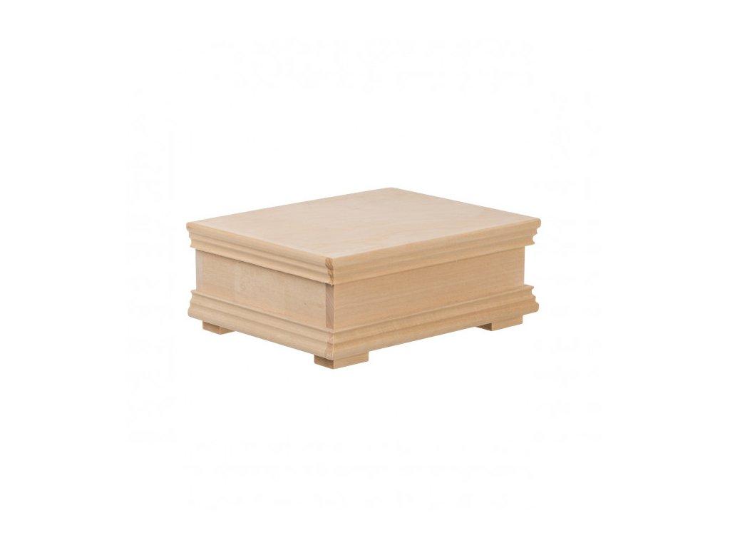drevena krabicka x 1000x665