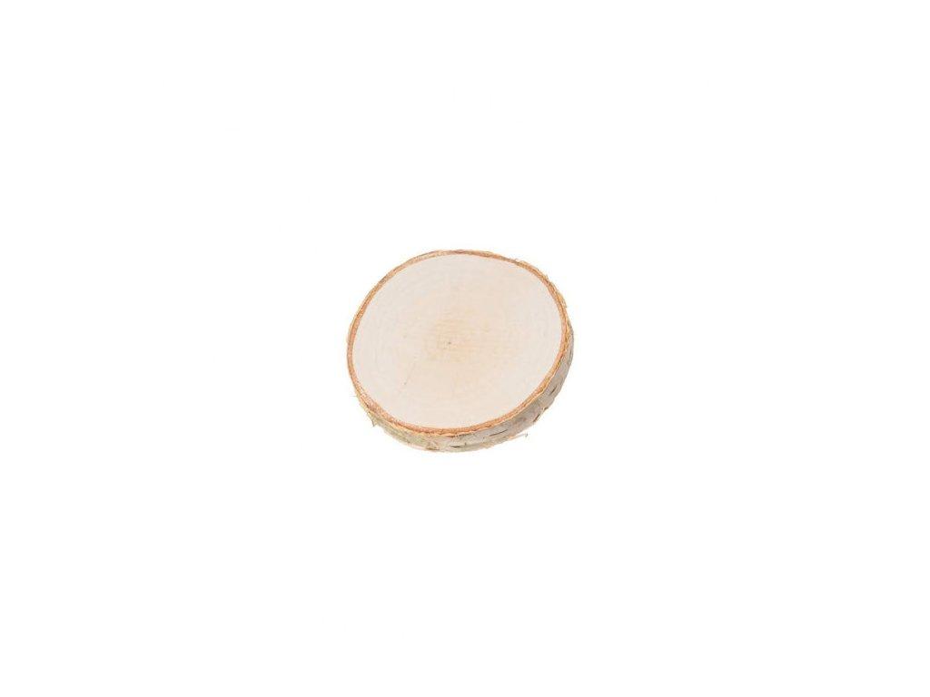 drevena podlozka z kmene brizy 8 10 cm 1000x665