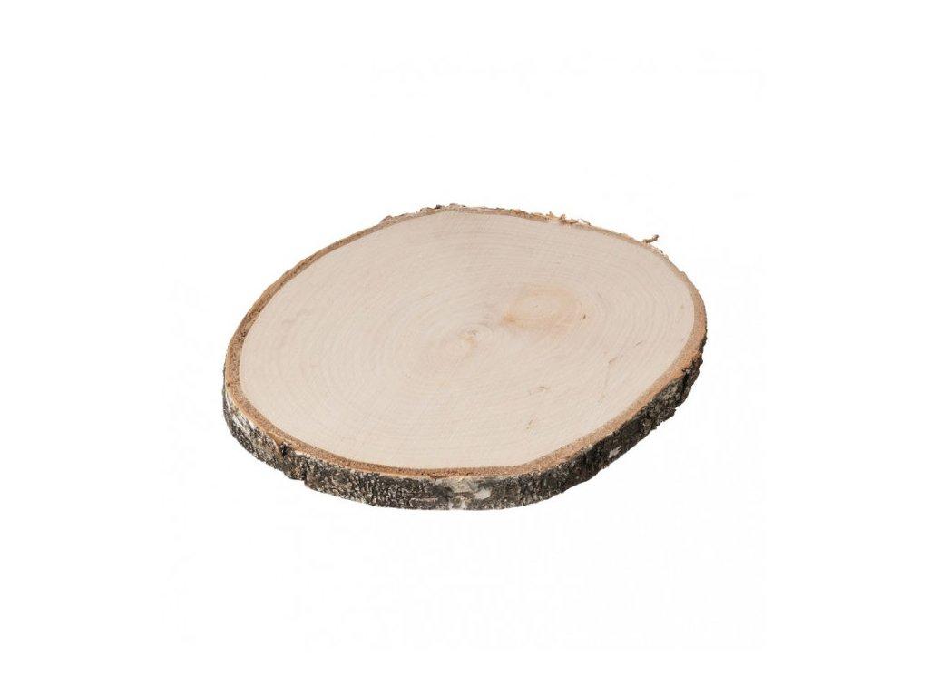 drevena podlozka z kmene brizy 15 20 cm 1000x665