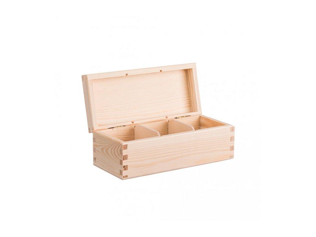 drevena krabicka na caj 3 prihradky 1 1000x665