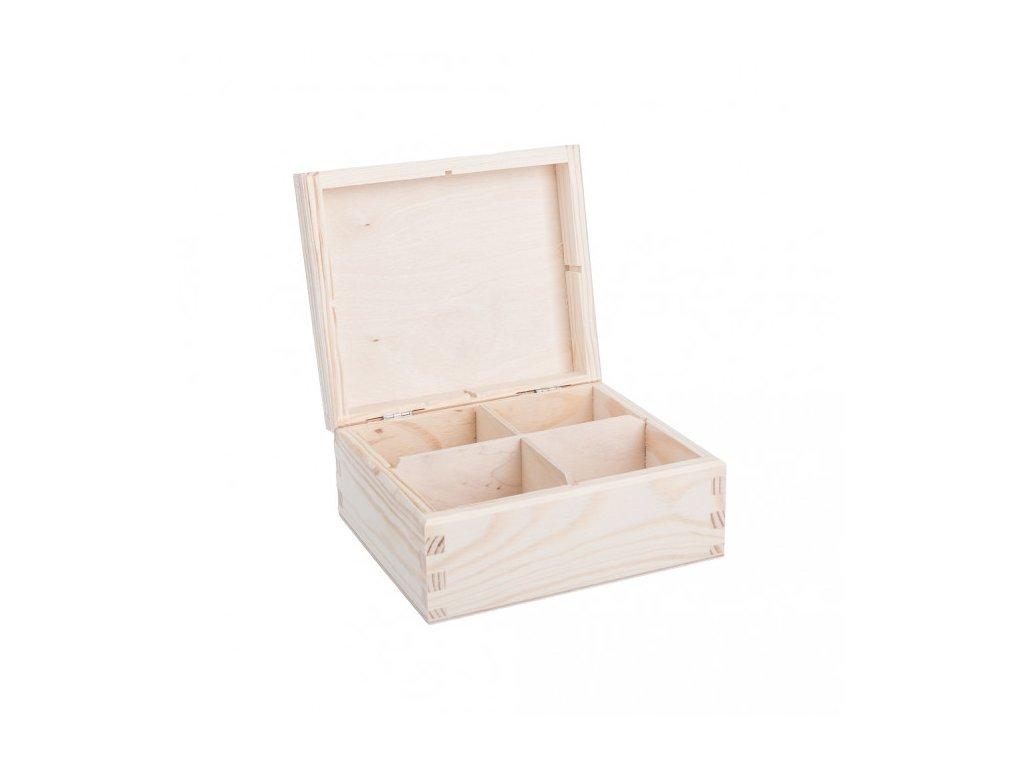 drevena krabicka na caj 4 prihradky 2 1000x665