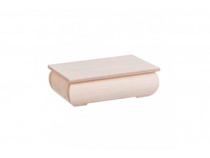 drevena krabicka ix 1000x665