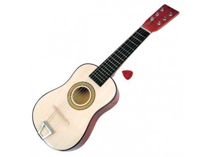 86553.guitar
