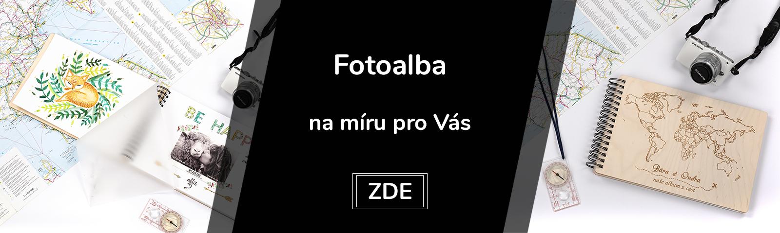 Fotoalba