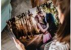 Svatební obrazy