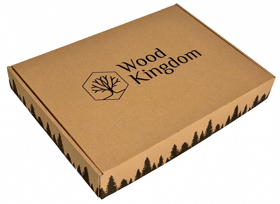 dárková krabice zavřená-2