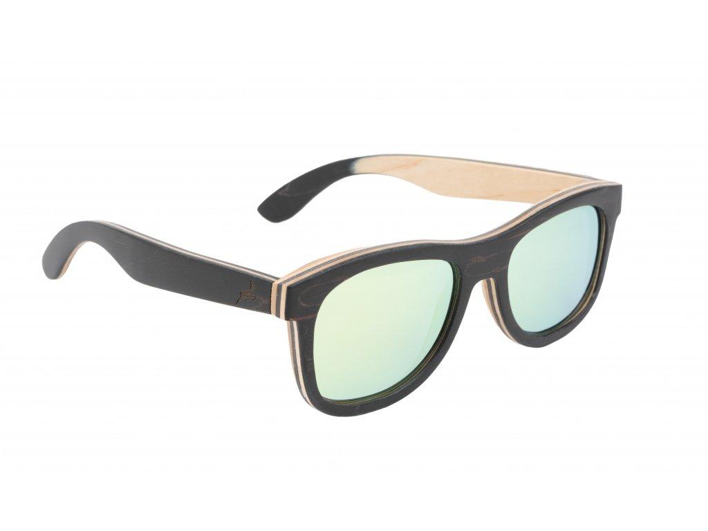 holzkitz holzbrille sonnenbrille holz dachstein3 side