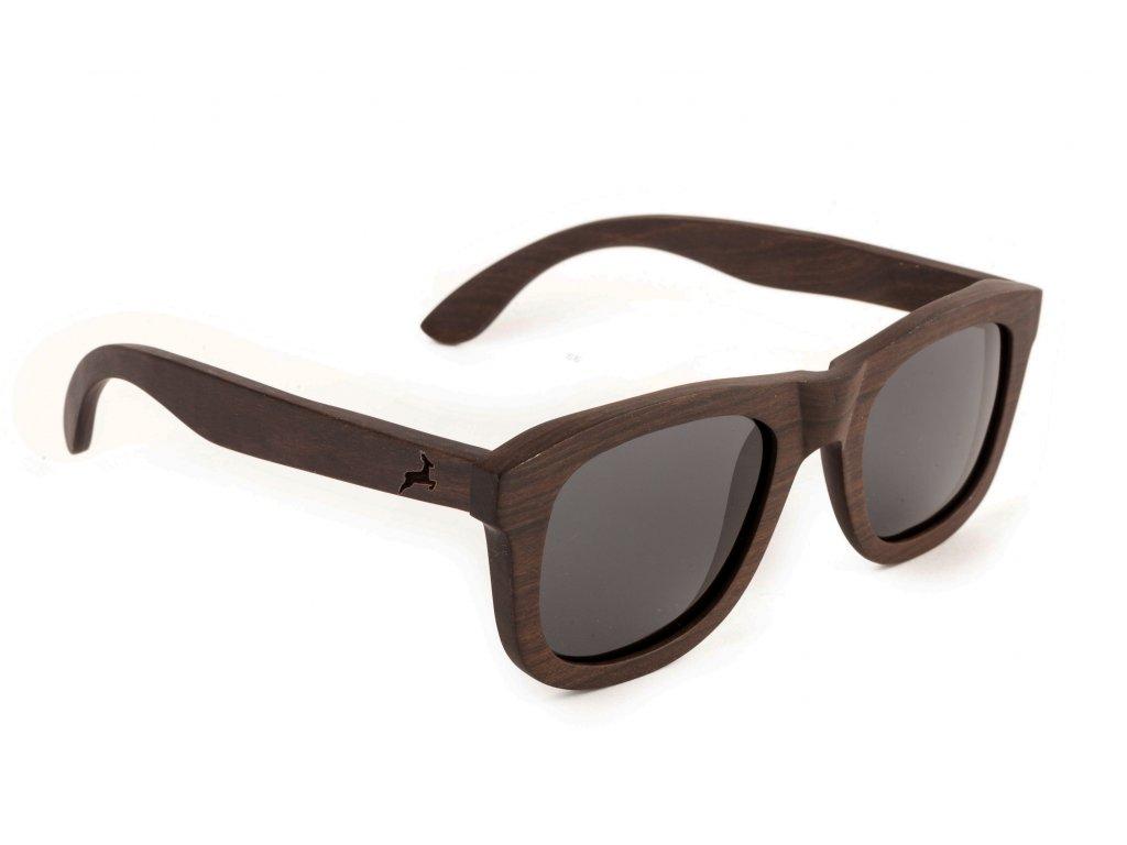 holzkitz holzbrille sonnenbrille holz grossglockner1 side