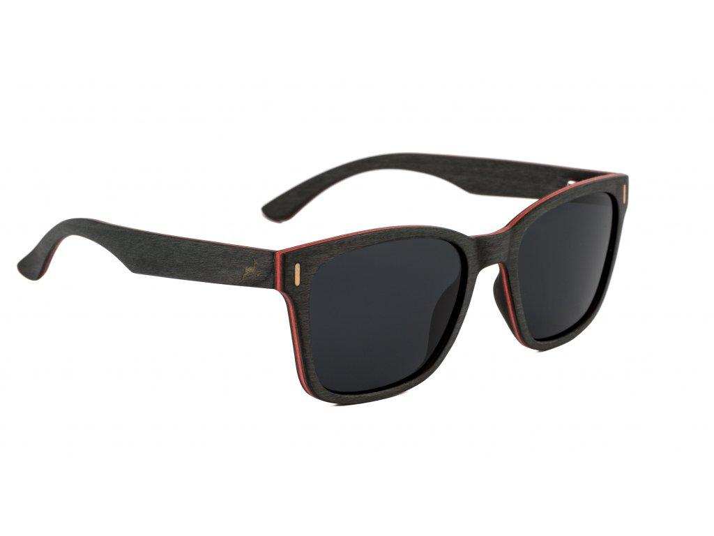 holzkitz holz sonnenbrille flexibel elastisch hermannskogel side