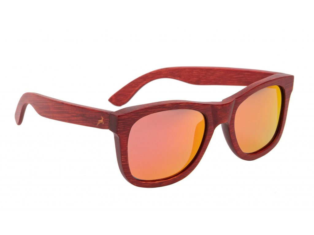 holzkitz sonnenbrille holz pizbuin side