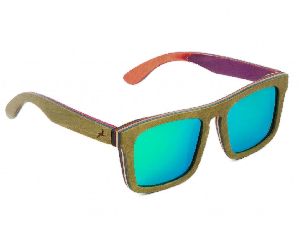 holzkitz holz sonnenbrille pöstlingberg i side