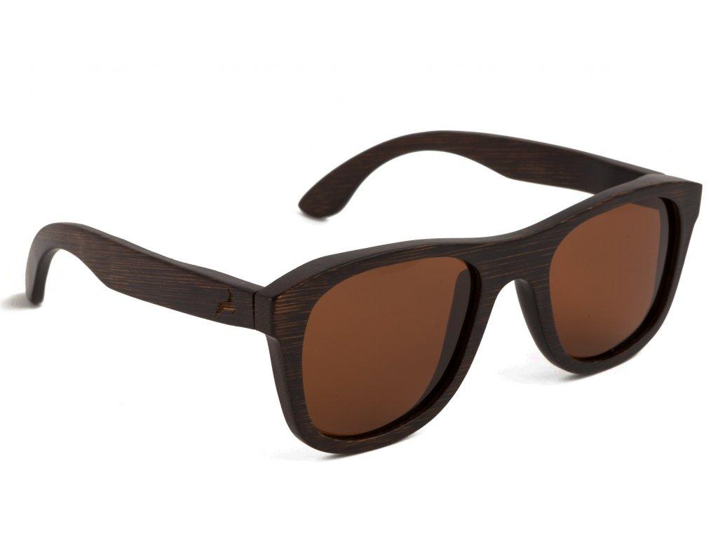 holzkitz holzbrille sonnenbrille holz zuckerhuetl side