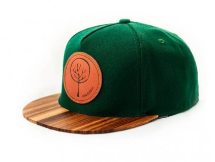 Green edition