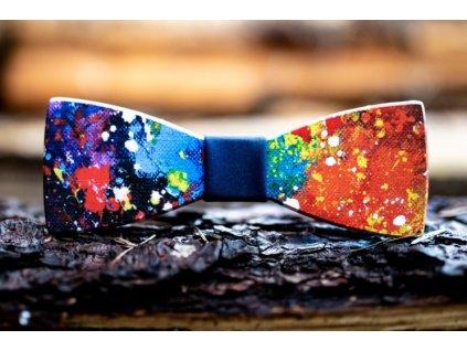 482 colours1