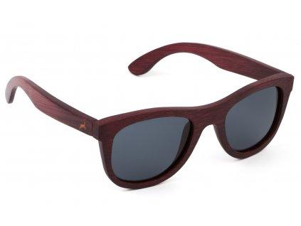holzkitz sonnenbrille aus holz holzbrille zuckerhütl2 side