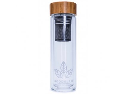 lahev goodglass 450ml