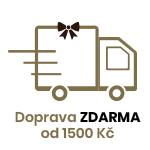 Doprava zdarma od 1500 Kč - Woodlaf.cz