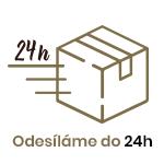 Odesíláme objednávky do 24h - Woodlaf.cz