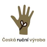 Česká ruční výroba Woodlaf.cz