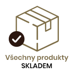 Všechny produkty SKLADEM - Woodlaf.cz