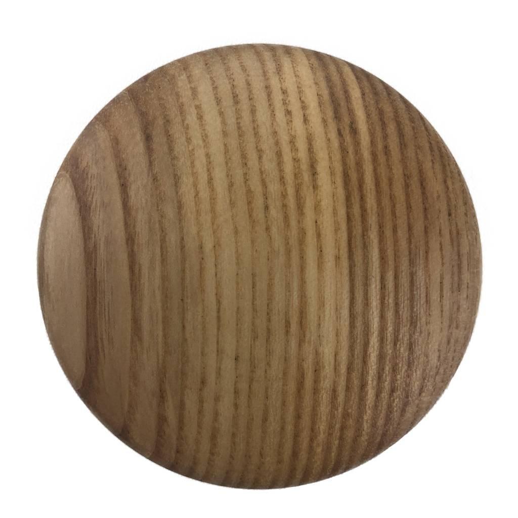 Dřevěný otvírák na pivo Torron, jasan